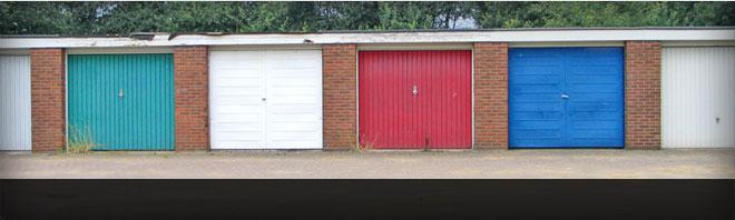 Incroyable Garage Door Repair Riverton ...